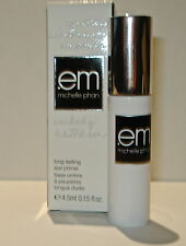 em Michelle Phan Embody Esteem Long Lating Eye Primer NIB
