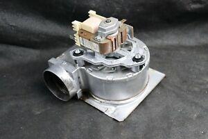Junkers Gebläse 87172041660 ZSR ZSN mini 8 11 7/11 -3 -5 -7 AE / 8717204166