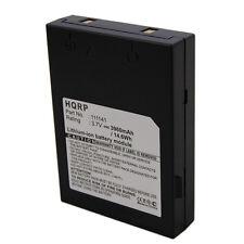 HQRP Battery for Magellan ProMark3 RTK, Ashtech Mobile-Mapper CX GIS-GPS