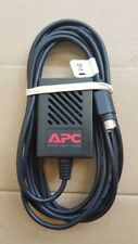 APC Server Temperature Probe AP9512TBLK