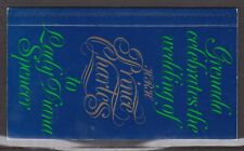1981 Royal Wedding Charles & Diana MNH Stamp Booklet Grenada
