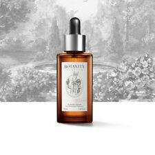 BOTANITY Flavon Serum 50ml / 1.69 fl.oz K-beauty for Sensitive skin soothing