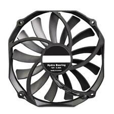 13-Blades CPU Cooling Silent Chassis Cooling Fan 12V 4Pin Computer CPU Heatsink