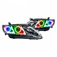 For Toyota Camry 2007-2009  ColorSHIFT Halo Kit Oracle