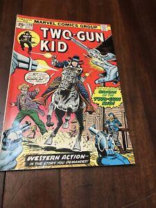Two-gun Kid 120