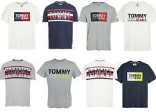 *NEW - TOMMY HILFIGER JEANS Mens...