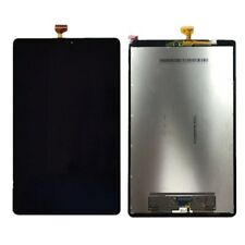 For Samsung Galaxy Tab A2 SM-T590 SM-T595 LCD Display Touch Screen Digitizer UK