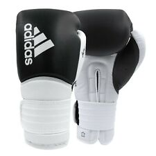 adidas Hybrid 300 Boxing and Kickboxing Gloves for Women & Men