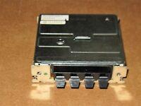Technics receiver SA-AX540  AM/FM Tuner Board with antenna terminal