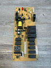 Electrolux Microwave Oven Part Main PC Board 5304521586 MD120111.b 5304503308 photo