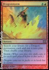 Dragonstorm // Foil // NM // FtV: Dragons // engl. // Magic the Gathering