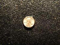 1982 ONE CENT MINI TOKEN!   ZZ177UXX