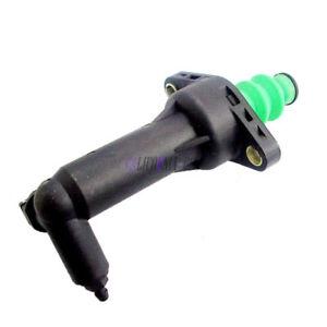 Clutch Slave Cylinder 6Q0 721 261D For VW AUDI A3 8P Golf Jetta Polo 6Q0721261D