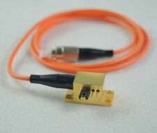 808nm 2W Fiber Coupled Laser/Semiconductor Diode Fiber Coupled Laser/Engrave