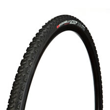 Donnelly Bos -TUBELESS - Cyclocross Tyre Folding - 700 x 33