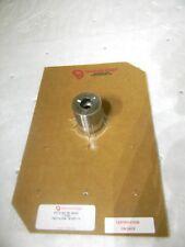 Vermont Gage Class X Plus Steel Pin Gage Go 12750 Plus Tolerance 191203110