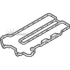Elring 104.110 Valve Cover Gasket Holden/Opel Z14xe Combo Twinport Ecotec