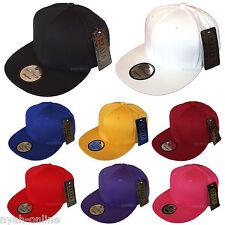 Men S Baseball Caps Ebay