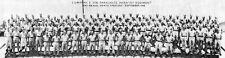 7x5 Photo ww1194 Normandy USA Para 101st Air 506th Pir Easy Company Fort Bragg