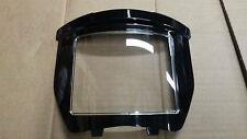 kimberly clark jackson translight welding welders mask front frame J8560  wh60
