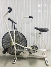 Schwinn Airdyne Exercise Bike,  AD4