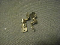 SONY VAIO VGN-FW PCG-3H1M HINGES LEFT AND RIGHT
