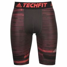 adidas Shorts with Compression Activewear for Men