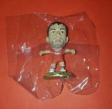 Liverpool Corinthian Football Figures