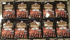 McCormick Grill Mates Memphis Pit BBQ Rub Low And Slow, 10 Packs, 2.25oz, 11/22