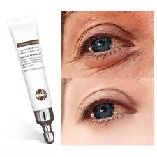 Magic Eye Cream Serum 28 Seconds Removal Eye Bags Dark Circles Wrinkles Remover