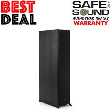 Klipsch Rp5000F Floor Standing Speaker - Ebony | Rp-5000F (Each)