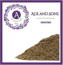 1 oz. Plantain Leaf Powder (Plantago Major) <28 g / .063 lb> Dried