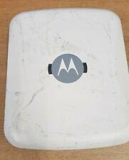 Motorola AP-650 PoE Powered Wireless Access Point AP-0650-66030-EU