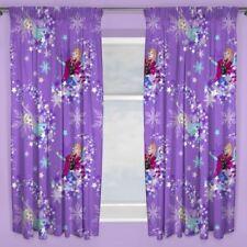 Accessoires violet pour rideau et store Chambre à coucher