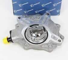 Pierburg Unterdruckpumpe Bremsanlage 7.24807.22.0 1