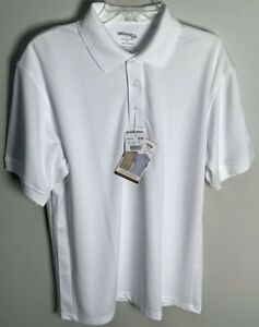 Elbeco Ufx Tactical Performance short sleeve polo NEW w/tags 2 sizes