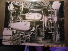 1 altes Foto von der Produktion des NSU Prinz im Werk NSU Maße ca.20,4x15,2 mm