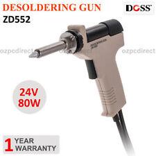Soldering Guns