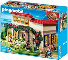 Playmobil - 4857 - Ferientraumhaus - NEU OVP