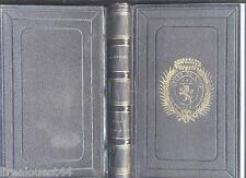 Essais de morale de science et d'esthétique Spencer Germer Bailliere 1879