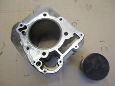 Cylindre / piston pour Suzuki 800 DR - SR43A