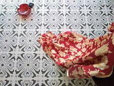 Havana Night Vinyl Floor Tiles, Vinyl Flooring. Retro/Vintage/Cuban style