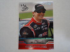 Joey Coulter 2012 Press Pass Parallel #11/35