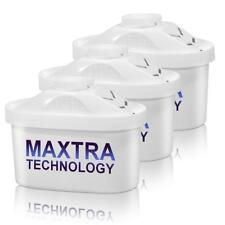 3x MAXTRA Technology Filterkartuschen von Brita / Wasserfilter