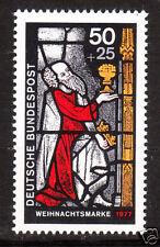 BRD 1977 Mi. Nr. 955 Postfrisch LUXUS!!!