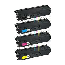 4 pk TN315 TN-315 Compatible Toner for Brother HL-4150cdn HL-4570cdw HL-4570cdwt