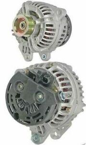 JEEP GRAND CHEROKEE 250 HIGH AMP ALTERNATOR 2001-02 03 2004 L6 4.0L Generator