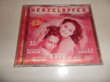 CD  Herzklopfen