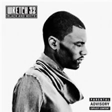 Wretch 32 - Black and White 24hr Post