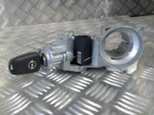 Neiman OPEL CORSA D PHASE 2 Diesel /R:28012087
